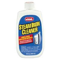 Whink Prod. 04081 Steam Iron Cleaner-STEAM IRON CLEANER