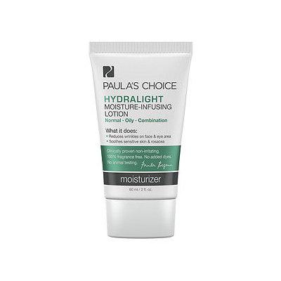 Paula's Choice Hydralight Moisture-Infusing Lotion Moisturizer - Sensitive Skin