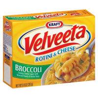 Kraft Velveeta Rotini 9.4 oz