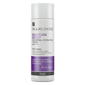 Paula's Choice 'Moisture Boost' Essential Hydrating Toner