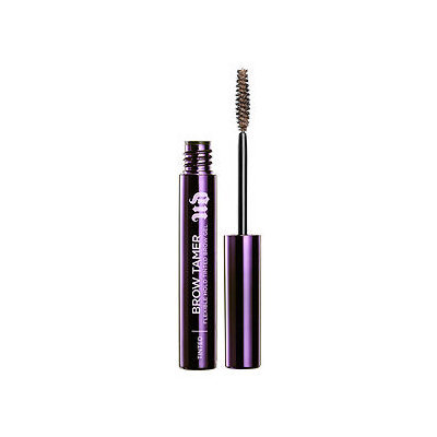 Urban Decay Brow Tamer Flexible Hold Tinted Brow Gel