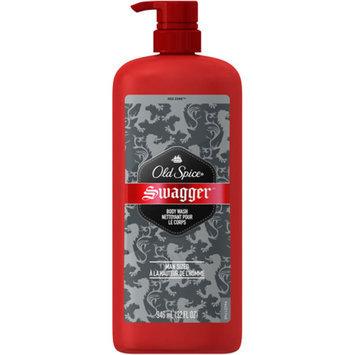 Old Spice Body Wash, Swagger, 32 fl oz
