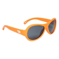 Babiators Originals Kids Sunglasses Classic 3-7 yrs