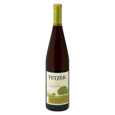 Fetzer Valley Oaks Fetzer Gewurztraminer Wine 750 ml