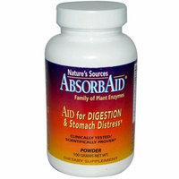 AbsorbAid Powder 100 g