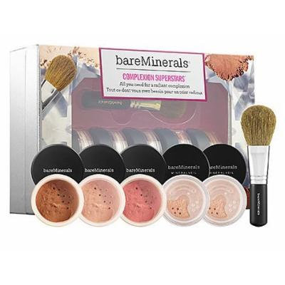 bareMinerals Complexion Superstars ($101 value)