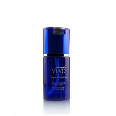 Blue Diamond Eye Serum