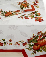 Bardwil Table Linens, 70
