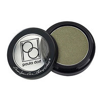 Paula Dorf Eye Color Glimmer, Ivy, 1 ea