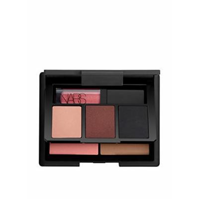 NARS Crime of Passion Travel Compact