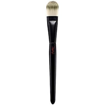 Yves Saint Laurent Foundation Brush