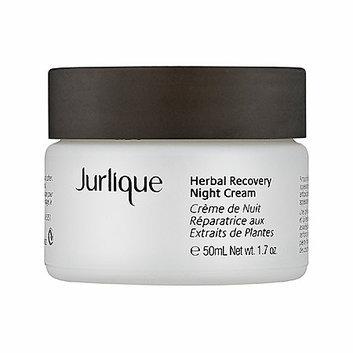 Jurlique Herbal Recovery Night Cream 1.7 oz
