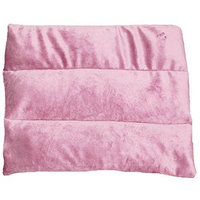 Herbal Concepts - Herbal Comfort Lower Back Wrap - Mauve