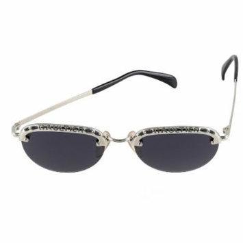 Jean Paul Gaultier Sunglasses 56-3175 Made in Japan