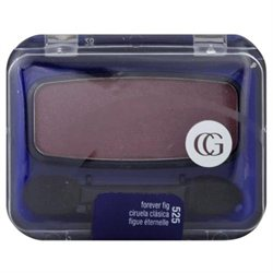 COVERGIRL Pro Shadow Forever Fig