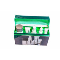 Dermalogica Our Favorites 5 Piece Kit