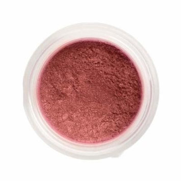 Sheer Miracle Premium Mineral Makeup Blush - 3g - 90 day supply (Sienna Rose)