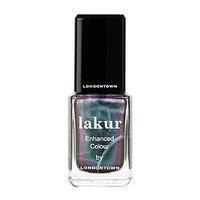 Londontown lakur Enhanced Colour, Skyline Reflect, .4 oz