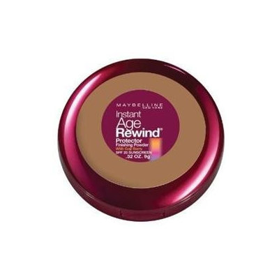 Maybelline Instant Age Rewind® The Perfector Pressed Powder