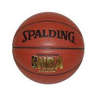 Spalding NBA Elevation Official Basketball - 29.5