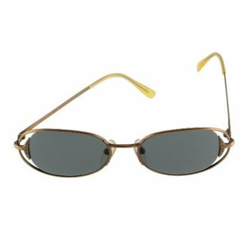 Jean Paul Gaultier Sunglasses 56-3172 col. 2 48-20-135 Made in Japan