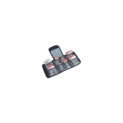 Tamrac MXS5369 Memory Management Wallet 8