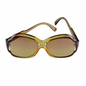 Vintage Givenchy VII Sunglasses Col. Grape 52-15-125 Canada
