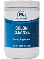 Progressive Labs Colon Cleanse 600G
