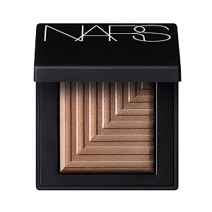 Dual-Intensity Eye Shadow - NARS - Telesto