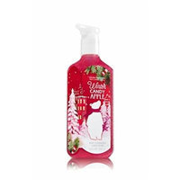 Bath & Body Works® WINTER CANDY APPLE Deep Cleansing Hand Soap