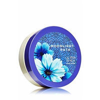 Bath Body Works Moonlight Path 7.0 oz Ultra Shea Body Butter