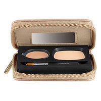 Bare Escentuals bare Minerals SECRET WEAPON™ Correcting Concealer & Touch Up Veil Duo
