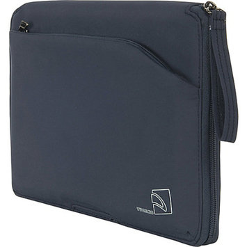 Tucano Navigo Zip Case For Tablet 10