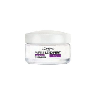 L'Oréal Paris Wrinkle Expert 55+ Moisturizer