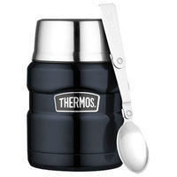 Thermos Vacuum Insulated Food Jar - School Supplies