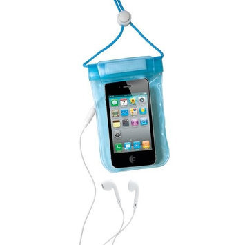 Dry Pro Water-Resistant Apple iPhone Case