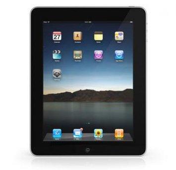 iPad (1st Generation)