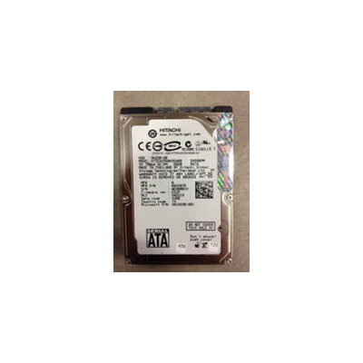 PlayStation 3 Internal Hard Drive 60GB