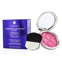 By Terry Terrybly Densiliss Blush # 4 Nude Dance 6G/0.21Oz