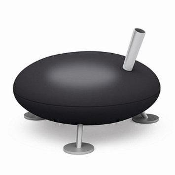 Stadler Form Fred Humidifier, Black, 1 ea
