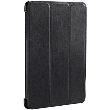 Verbatim Folio Flex for Apple iPad Mini, Black