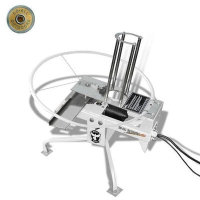 Do All Outdoors Do-All Outdoors White Wing Automatic Trap