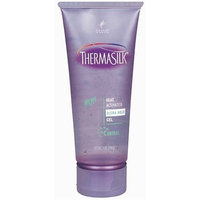 Thermasilk Volume Boosting Ultra Gel - 7oz (198 g)