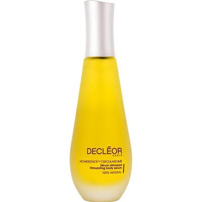 Decléor  Aromessence Circularome - Stimulating Body Oil-Serum