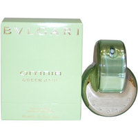Omnia Green Jade by Bvlgari 65ml 2.2oz EDT Spray