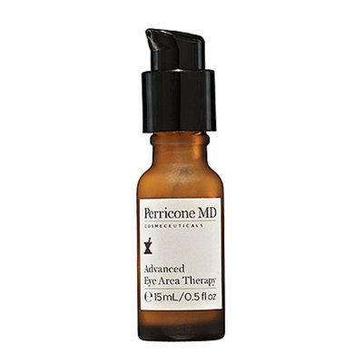 Perricone MD Advanced Eye Area Therapy 0.5 oz