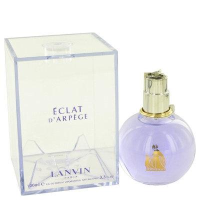 Eclat D Arpege by Lanvin Eau De Parfum Spray 3.4 oz