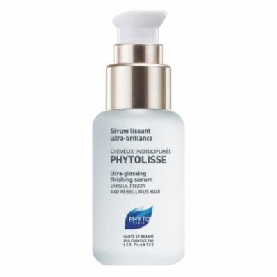 PHYTO Phytolisse Ultra-Glossing Finishing Serum, 1.7 fl oz
