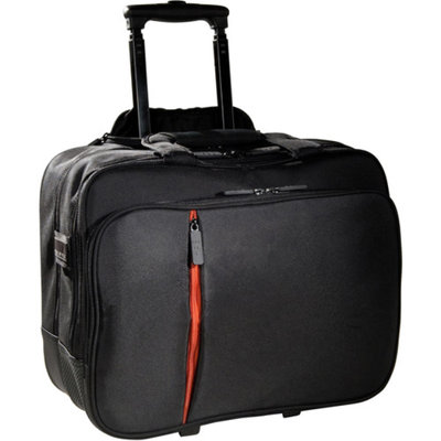ECO STYLE Eco Style Luxe Rolling Case