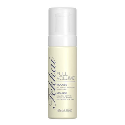 Fekkai Full Volume Mousse Hair Product 5.5 Fl Oz